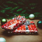 Simple Christmas: Taking the Crazy out of the Holidays