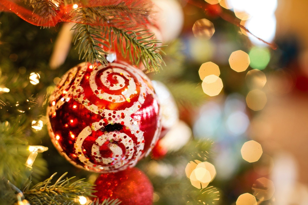 christmas-xmas-christmas-tree-decoration-5