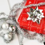 Simple Christmas for Families: Gifts