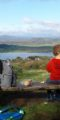 A Ramble up Arnside Knott – Walks for Preschoolers