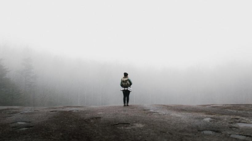 cropped-adult-adventure-backpack-2026422.jpg