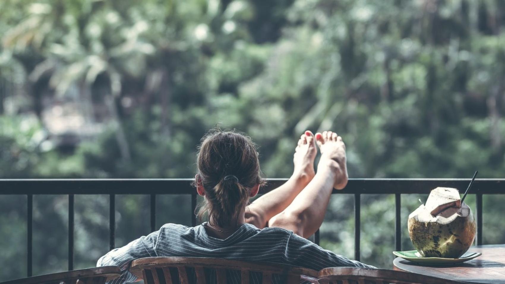 cropped-adult-balcony-beverage-1230665.jpg