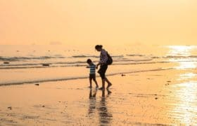 cropped-beach-4182974_1280.jpg