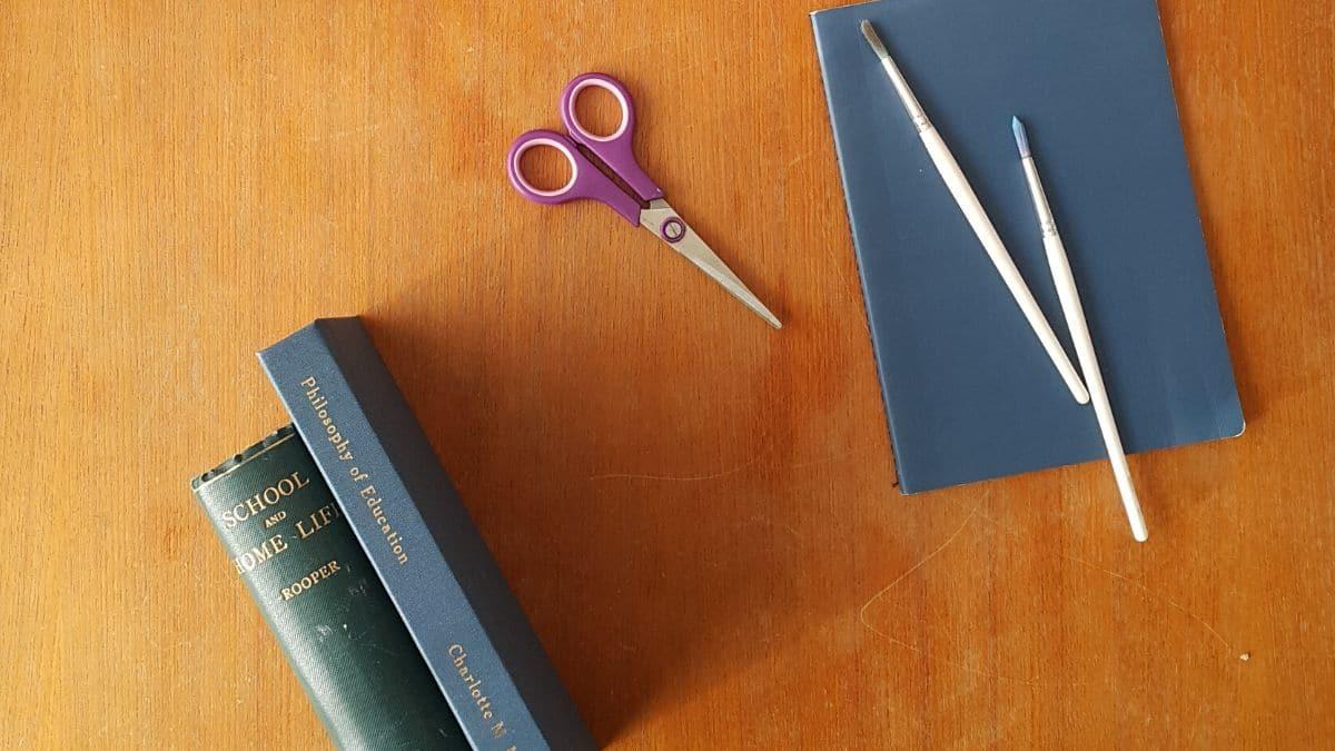 customize homeschool curriculum
