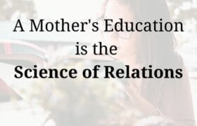 mother culture science of relations (1)