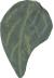 leaf 5 ping
